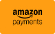 AmoVibrare accettiamo Amazon Pay