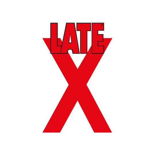 Late X