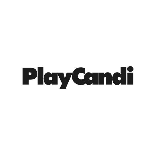 PlayCandi