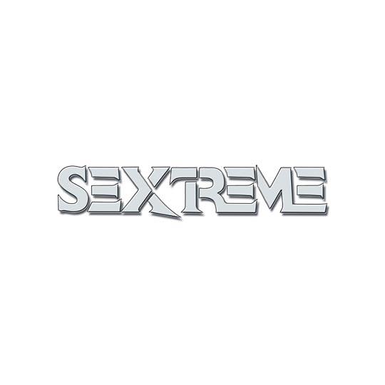 Sextream