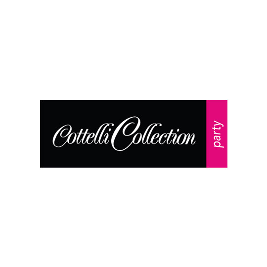 Cottelli Collection Party
