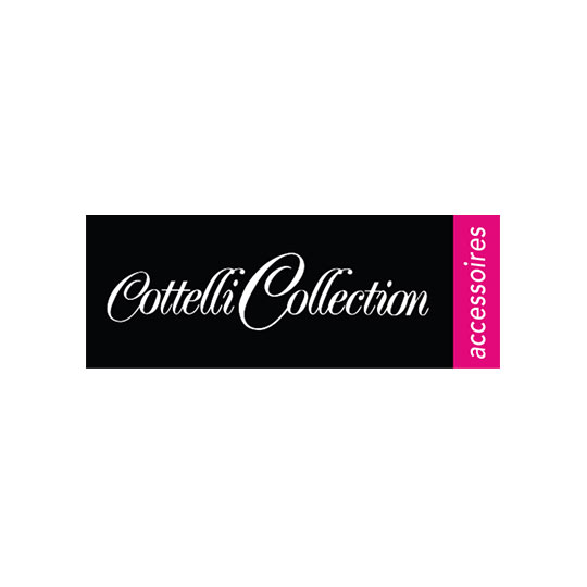 Cottelli Collection Accessories