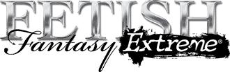 fetish fantasy Extreme Logo