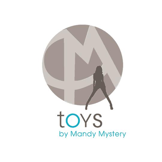 Toys Mandy Mystery