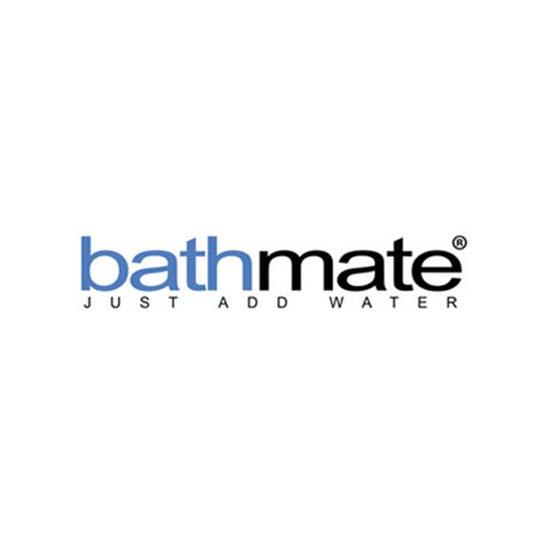 Bathamate