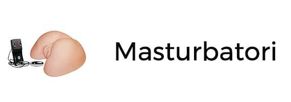 masturbatori vagina finte pompe d'acqua