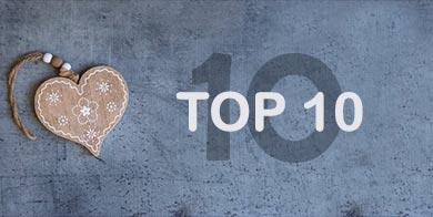 i migliori sextoys top 10