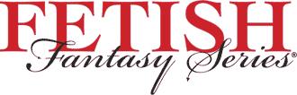 logo del brand statunitense Fetish Fantasy Series