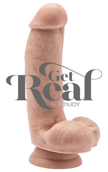 get real logo sextoi