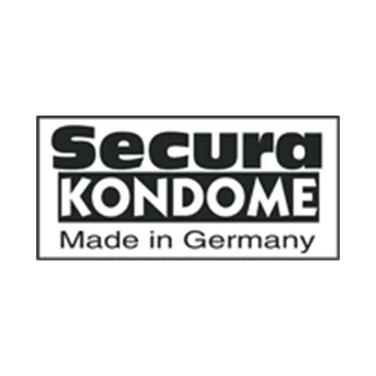 Secura Condom